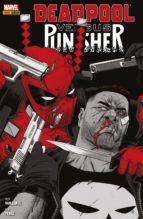 Deadpool vs. Punisher (ebook)