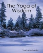 The Yoga of Wisdom (ebook)