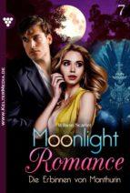 MOONLIGHT ROMANCE 7 ? ROMANTIC THRILLER