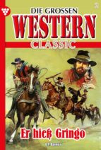 Die großen Western Classic 2 – Western (ebook)