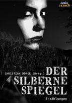 DER SILBERNE SPIEGEL (ebook)