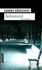 Solomord (ebook)