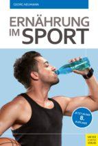 Ernährung im Sport (ebook)