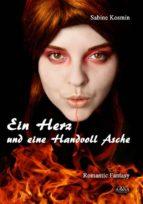Ein Herz und eine Handvoll Asche (ebook)