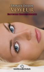 Voyeur | Erotische Kurzgeschichte (ebook)