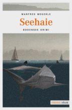 Seehaie (ebook)