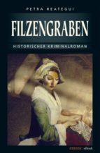 Filzengraben (ebook)