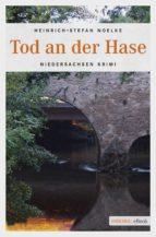 Tod an der Hase (ebook)