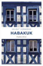 Habakuk (ebook)