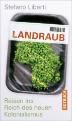 Landraub (ebook)