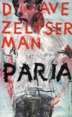 Paria (ebook)
