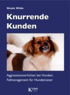 Knurrende Kunden (ebook)