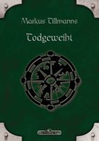 DSA 86: Todgeweiht (ebook)