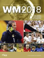 WM 2018 (ebook)