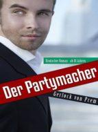 DER PARTYMACHER