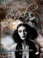 Trügerischer Engel (ebook)