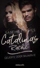 CATALINAS RACHE