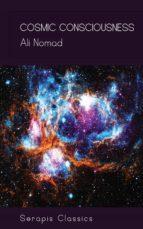 Cosmic Consciousness (ebook)