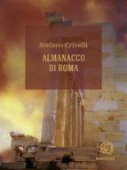 Almanacco di Roma (ebook)