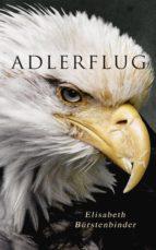 Adlerflug  (ebook)