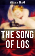 THE SONG OF LOS (ebook)