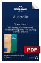 AUSTRALIA 4_4. QUEENSLAND