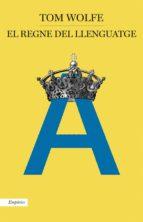 El regne del llenguatge (ebook)