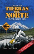 Tierras del norte (ebook)