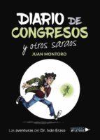 DIARIO DE CONGRESOS Y OTROS SARAOS