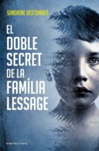 EL DOBLE SECRET DE LA FAMÍLIA LESSAGE