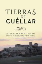 Tierras de Cuéllar (ebook)