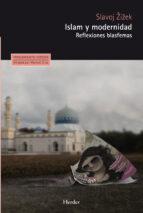 Islam y modernidad (ebook)