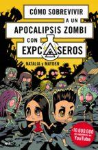 Cómo sobrevivir a un apocalipsis zombi (ebook)