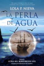 La perla de agua (ebook)