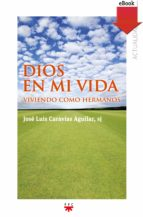 Dios en mi vida (eBook-ePub) (ebook)