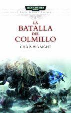 La batalla del Colmillo (ebook)