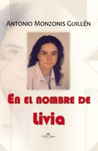 EN EL NOMBRE DE LIVIA