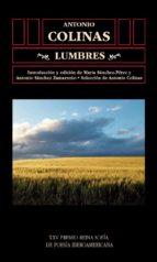 Lumbres (ebook)