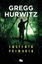 Instinto primario (ebook)