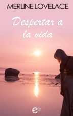 Despertar a la vida (ebook)