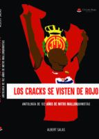 LOS CRACKS SE VISTEN DE ROJO (EPUB)