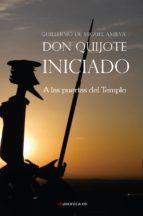 Don Quijote Iniciado (ebook)