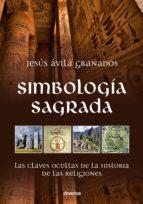 Simbología sagrada (ebook)
