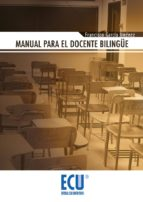 Manual para el docente bilingüe (ebook)