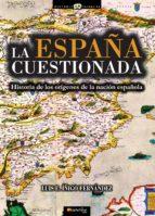 La España cuestionada