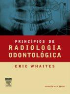 Princípios de Radiologia Odontológica (ebook)