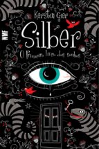Silber (ebook)