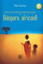 Enciclopédia brasileira da diáspora africana (ebook)