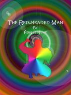 The Red-headed Man (ebook)