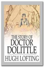The Story of Doctor Dolittle (ebook)